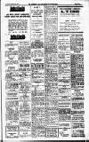 Airdrie & Coatbridge Advertiser Saturday 28 January 1950 Page 13