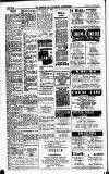 Airdrie & Coatbridge Advertiser Saturday 28 January 1950 Page 14