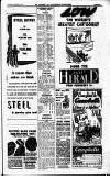 Airdrie & Coatbridge Advertiser Saturday 28 January 1950 Page 15