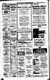 Airdrie & Coatbridge Advertiser Saturday 28 January 1950 Page 16