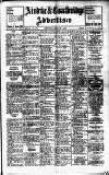 Airdrie & Coatbridge Advertiser Saturday 04 February 1950 Page 1