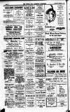 Airdrie & Coatbridge Advertiser Saturday 04 February 1950 Page 2