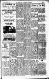 Airdrie & Coatbridge Advertiser Saturday 04 February 1950 Page 3