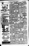 Airdrie & Coatbridge Advertiser Saturday 04 February 1950 Page 4