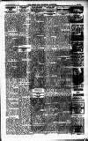 Airdrie & Coatbridge Advertiser Saturday 04 February 1950 Page 5