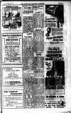 Airdrie & Coatbridge Advertiser Saturday 04 February 1950 Page 7