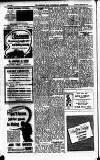 Airdrie & Coatbridge Advertiser Saturday 04 February 1950 Page 8