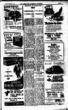 Airdrie & Coatbridge Advertiser Saturday 04 February 1950 Page 9