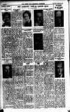 Airdrie & Coatbridge Advertiser Saturday 04 February 1950 Page 10
