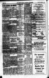 Airdrie & Coatbridge Advertiser Saturday 04 February 1950 Page 12
