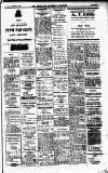 Airdrie & Coatbridge Advertiser Saturday 04 February 1950 Page 13