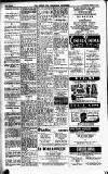 Airdrie & Coatbridge Advertiser Saturday 04 February 1950 Page 14