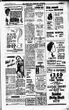 Airdrie & Coatbridge Advertiser Saturday 04 February 1950 Page 15