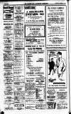 Airdrie & Coatbridge Advertiser Saturday 04 February 1950 Page 16