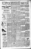 Airdrie & Coatbridge Advertiser Saturday 11 February 1950 Page 3