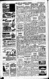 Airdrie & Coatbridge Advertiser Saturday 11 February 1950 Page 4