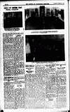 Airdrie & Coatbridge Advertiser Saturday 11 February 1950 Page 6