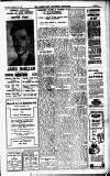 Airdrie & Coatbridge Advertiser Saturday 11 February 1950 Page 7