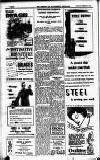 Airdrie & Coatbridge Advertiser Saturday 11 February 1950 Page 8