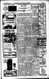 Airdrie & Coatbridge Advertiser Saturday 11 February 1950 Page 9