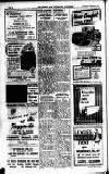 Airdrie & Coatbridge Advertiser Saturday 11 February 1950 Page 10