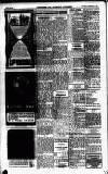 Airdrie & Coatbridge Advertiser Saturday 11 February 1950 Page 12