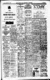 Airdrie & Coatbridge Advertiser Saturday 11 February 1950 Page 13