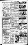 Airdrie & Coatbridge Advertiser Saturday 11 February 1950 Page 14
