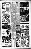 Airdrie & Coatbridge Advertiser Saturday 11 February 1950 Page 15
