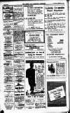 Airdrie & Coatbridge Advertiser Saturday 11 February 1950 Page 16