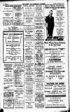 Airdrie & Coatbridge Advertiser Saturday 18 February 1950 Page 2