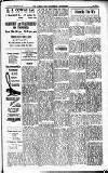 Airdrie & Coatbridge Advertiser Saturday 18 February 1950 Page 3