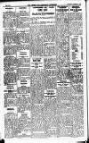 Airdrie & Coatbridge Advertiser Saturday 18 February 1950 Page 4