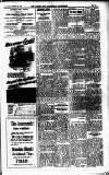 Airdrie & Coatbridge Advertiser Saturday 18 February 1950 Page 5
