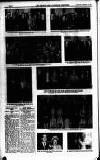 Airdrie & Coatbridge Advertiser Saturday 18 February 1950 Page 6