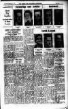 Airdrie & Coatbridge Advertiser Saturday 18 February 1950 Page 7