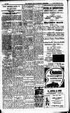 Airdrie & Coatbridge Advertiser Saturday 18 February 1950 Page 8