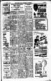 Airdrie & Coatbridge Advertiser Saturday 18 February 1950 Page 9