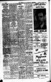 Airdrie & Coatbridge Advertiser Saturday 18 February 1950 Page 10