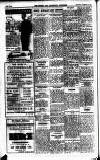 Airdrie & Coatbridge Advertiser Saturday 18 February 1950 Page 12