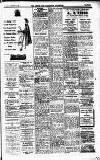 Airdrie & Coatbridge Advertiser Saturday 18 February 1950 Page 13