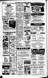 Airdrie & Coatbridge Advertiser Saturday 18 February 1950 Page 14