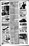 Airdrie & Coatbridge Advertiser Saturday 18 February 1950 Page 15