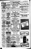 Airdrie & Coatbridge Advertiser Saturday 18 February 1950 Page 16