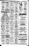 Airdrie & Coatbridge Advertiser Saturday 25 February 1950 Page 2