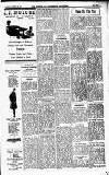Airdrie & Coatbridge Advertiser Saturday 25 February 1950 Page 3