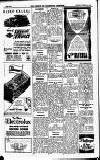 Airdrie & Coatbridge Advertiser Saturday 25 February 1950 Page 4