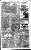 Airdrie & Coatbridge Advertiser Saturday 25 February 1950 Page 5