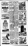 Airdrie & Coatbridge Advertiser Saturday 25 February 1950 Page 7