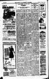 Airdrie & Coatbridge Advertiser Saturday 25 February 1950 Page 8